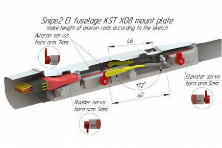 snipe2elfuselagekstx08mountplate1